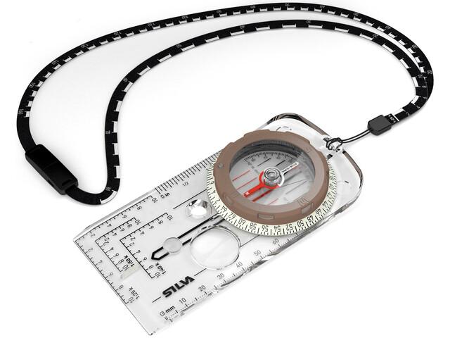 Silva Expedition Global Kompass